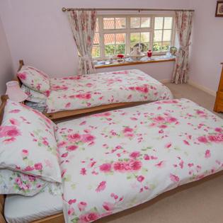 rose-room-v2