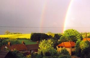 double-rainbow-over-skillington