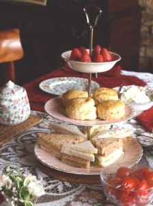 enjoy-making-and-eating-afternoon-tea