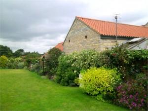 coles-yard-garden